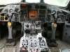 cockpit8