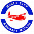 North East Aircraft Museum